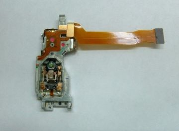 Sony KMS241C KMS-241C KMS 241C Optical Pick up Laser pick up  X33797281 Genuine spare part